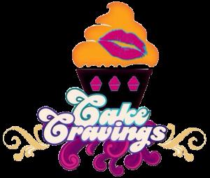 cakecravings.biz